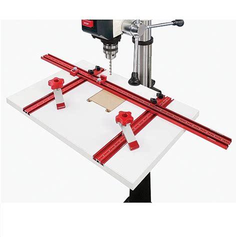 woodpeckers drill press table woodpecker drill press table woodpeckers drill press table