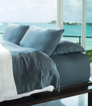 comfortable bed sheets most comfortable bed sheets softest sheets to buy