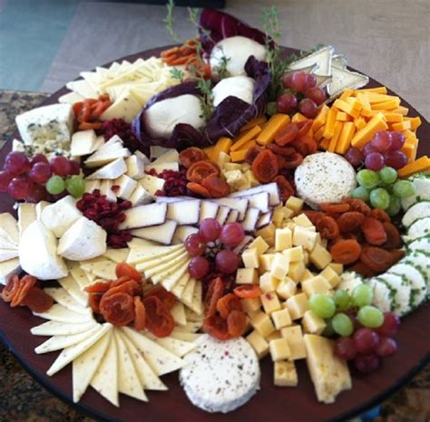 best 25 hors d oeuvres ideas on pinterest wedding hors best 25 wine party menu ideas on pinterest bbq party menu