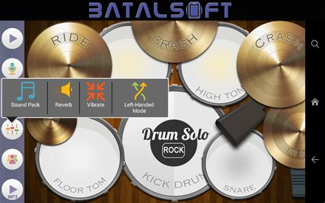 rhythm drum game drum solo rock android apps on google play