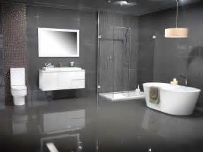 bathroom ideas gray grey modern ideas with modern grey bathroom remodel