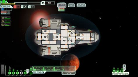 ftl kestrel layout b strategy ftl kestrel at mid s4 matchsticks for my eyes