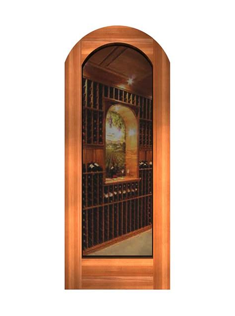 wine cellar glass doors glass panel doors plain glass wine cellar innovations