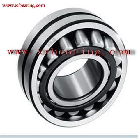 Spherical Roller Bearing 22209 E1c3 1 22209 e1 c3 spherical roller bearing