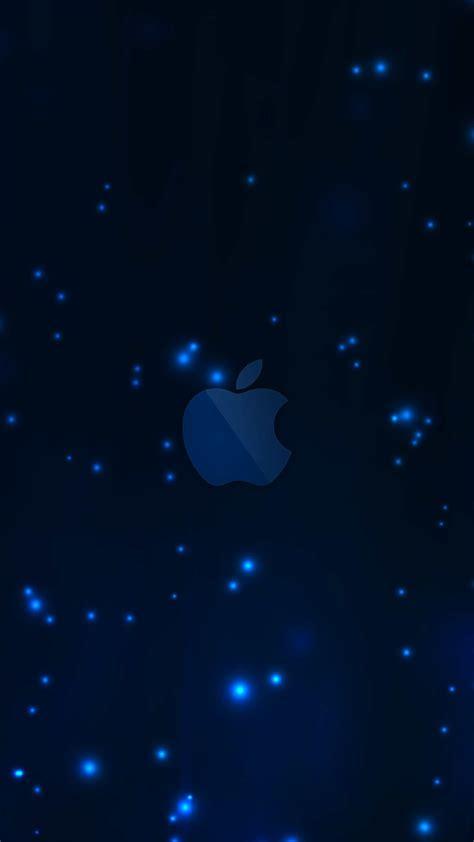 wallpaper apple smartphone cool wallpapers 2560 x 1440 wallpapersafari