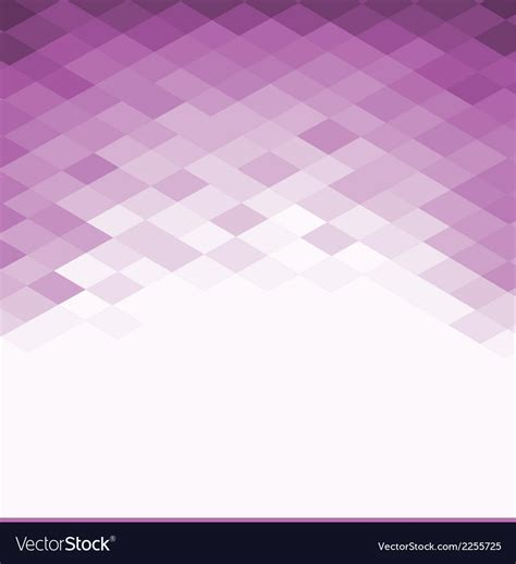background clipart abstract light purple background clipart vector image