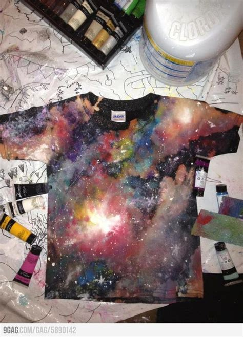 acrylic paint tie dye shirt 248 best tie dye images on at home blouses