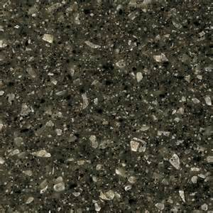 shop formica solid surfacing botanical mosaic 654 solid
