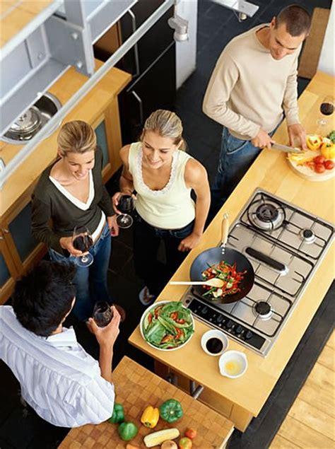 herd küche neue k 252 che neuer herd kochen mit gas