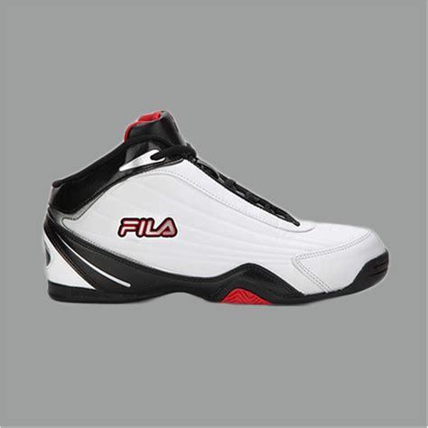 buy fila basketball shoes india buy fila basketball shoes india 28 images fila court