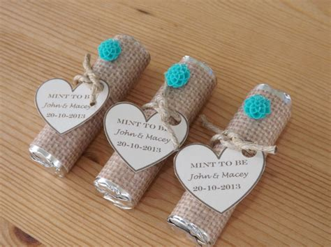 wedding shower favor ideas bridal shower gift ideas for guests alphatravelvn