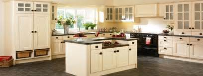 Hpp Kitchen Cabinets Kitchen Units Kitchen Xcyyxh
