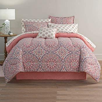 jcpenney dorm bedding teen bedding bedding for teens teen bedding sets