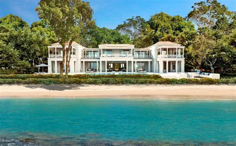 houses to buy in barbados savills villas at beachlands holetown st james