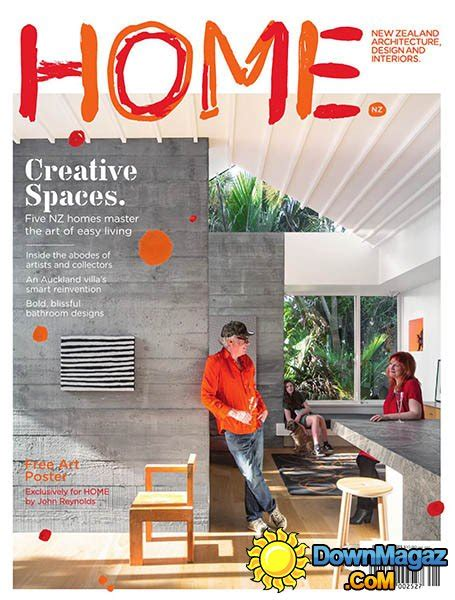 home decor magazines nz home design magazines nz house design magazines nz 2015