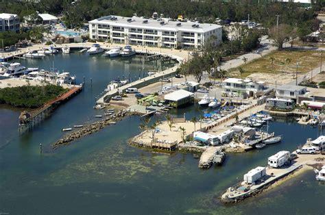 boat marinas key largo mandalay marina in key largo fl united states marina