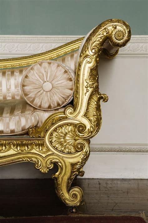 Decoration Baroque Pas Cher