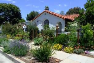 southern california s spring garden tours modernica blog