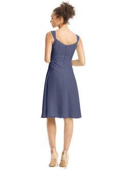 Sabrina Chiffon Grace bridesmaid dresses gowns azazie