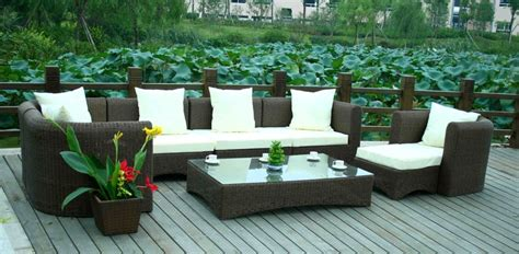 target patio furniture tips patio furniture for