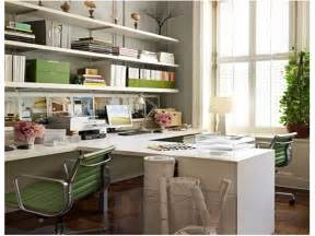 Home Office Design Ideas Ikea by Ikea Modern Home Office Images