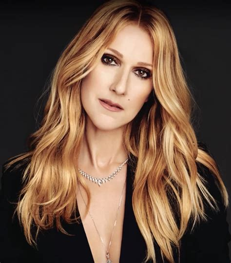 biography celine dion wikipedia c 233 line dion biography 13 facts you didn t know