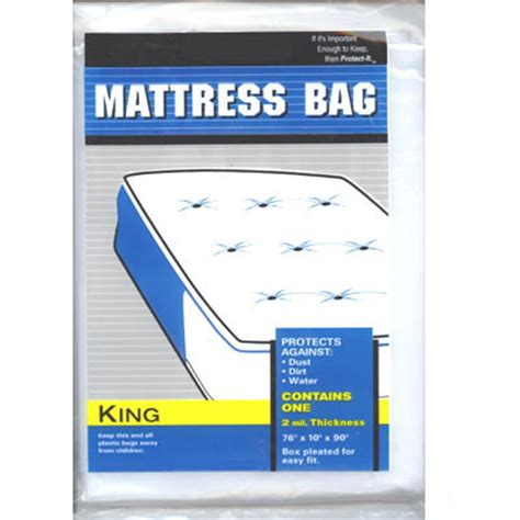 New Memory Foam Mattress Smells by How To Get Smell Out Of New Memory Foam Mattress Fast Audit