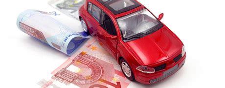 banca dati assicurazioni banca dati sinistri rc auto 2011