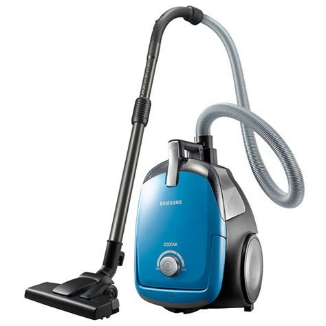 Jual Samsung Vacuum Cleaner by Samsung Vacuum Cleaner Vcdc20