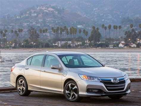 Car Best Gas Mileage by 1000 Images About Best Gas Mileage Cars On