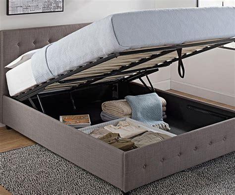 bed with hidden storage bed with hidden storage best storage design 2017