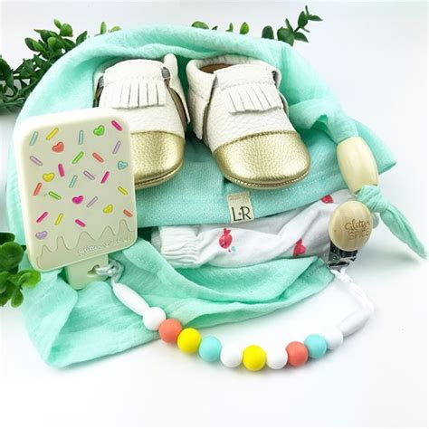 Cutest Baby Shower Gifts by 205 Best Cutest Baby Shower Gifts Images On