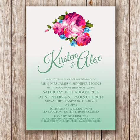 how to design wedding invitation create own digital wedding invitations ideas egreeting ecards