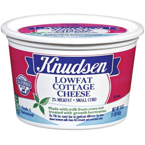 low cottage cheese knudsen low cottage cheese 16 oz target