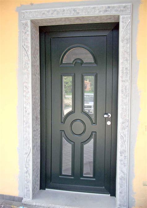 porte d ingresso in pvc porte d ingresso finestre e porte serramenti in pvc savi