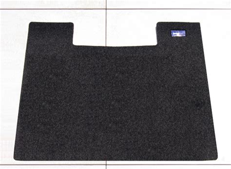 Toilet Mats by Disposable Hygienic Toilet Mats Commode Mats Are