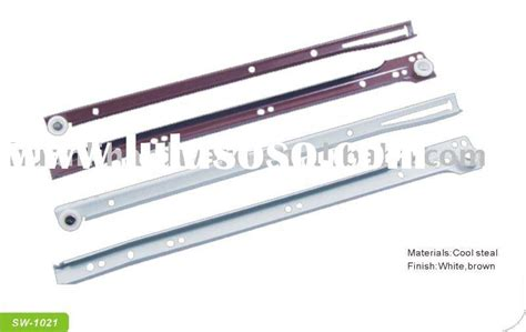 350mm Fgv Rel Extension Bearing Motion roller drawer runners roller drawer runners manufacturers in lulusoso page 1