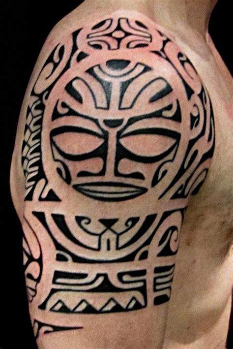 mauri tribal tattoo 21 best anil mauri images on maori