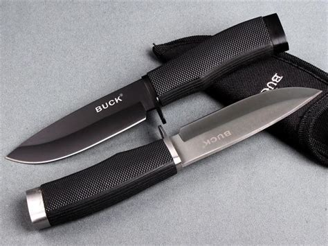 survival knife designs survival knife small knife design is a god of