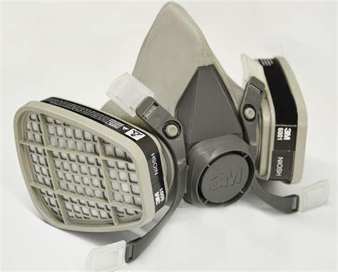 Refill Filter Nanum Best Price buy 3m 6001 organic vapor filter cartridge disposable