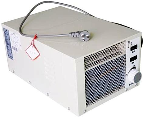 Small Home Central Air Conditioner Mini Airconditioner Air Conditioners