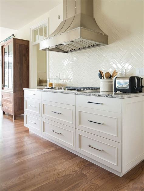plain and fancy cabinets 98 best plain fancy images on cabinet doors