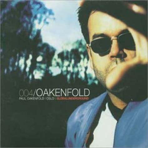 paul oakenfold silence paul oakenfold lyrics lyricspond