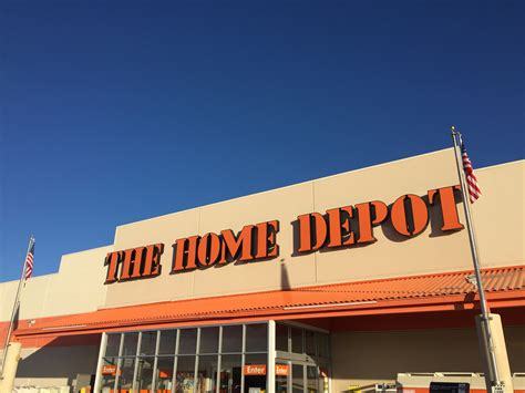 the home depot casper wyoming wy localdatabase