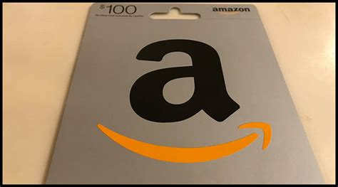 Amazon Gift Card Problem - bet you can t guess the end of this missing amazon gift cards story