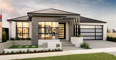 extraordinary cheap house to build plans gallery best cheap homes to build plan luxury passive house methods