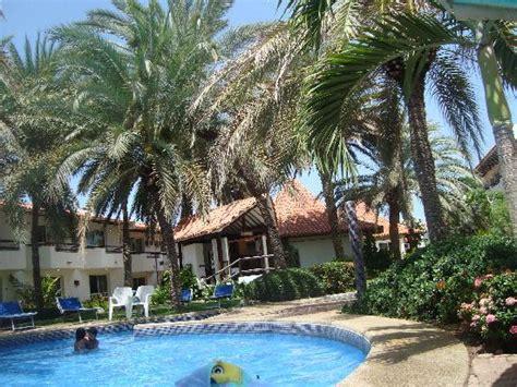 der speisesaal palm island ld palm bewertungen fotos preisvergleich playa