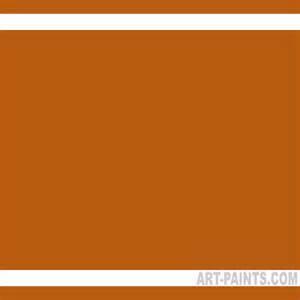 metallic copper metallic airbrush spray paints 157