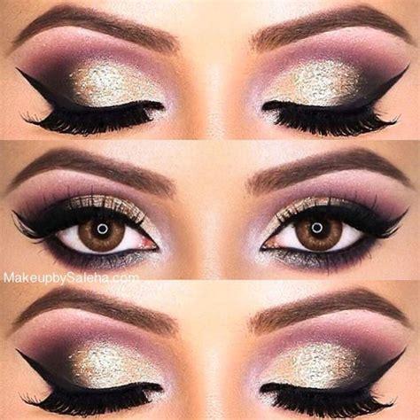 Eyeshadow And Eyeliner date makeup for blue saubhaya makeup