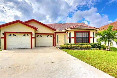 american heritage homes for sale delray real estate